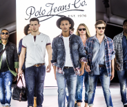 Men's Health Menswear Collections Summer 2016, Cape Town