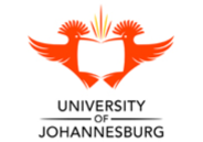 University of Johannesburg FADA Fashion Show 2016