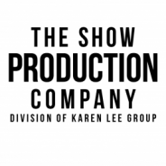 The Show Production Company | Collaboration