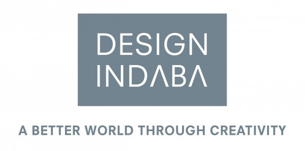 design indaba expo 2009 fashion shows at cape town